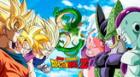 Dragon Ball Z, el anime más querido, de aniversario: 32 años del estrenó el primer capítulo en Japón