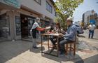 Restaurantes podrán usar veredas y estacionamientos adyacentes para realizar servicio