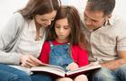 ¿Cómo enseñar los valores a nuestros hijos?