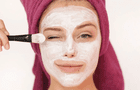 Belleza: Trucos para darle luminosidad a tu piel