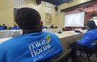Miraflores: brindan capacitación a personal municipal sobre temas LGTBI
