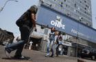 Colectivo 'Es momento' pide a la ONPE supervisar financiamiento de partidos políticos de Castillo y Keiko