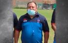 Lurín: Detienen a entrenador de fútbol acusado de ultrajar a un menor de edad