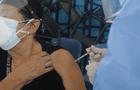 COVID-19: Contraloría investigará denuncia de la vacuna sin dosis a adulta mayor