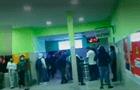 Los Olivos: más de 200 personas fueron intervenidas dentro de un prostíbulo