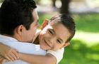 Día del Padre: los mejores poemas de 4 estrofas para saludar a papá