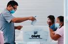 Segunda vuelta Elecciones 2021: Así quedó el resultado ONPE del voto al 100% en Amazonas, Madre de Dios y Junín