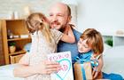 5 consejos para celebrar el Día del Padre sin endeudarte
