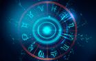Horóscopo: hoy 16 de junio mira las predicciones de tu signo zodiacal