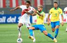 Perú vs. Brasil por la Copa América 2021 EN VIVO: Con Lapadula y Cueva hora y canales
