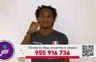 Selección Peruana de Fútbol invoca a colaborar con la Colecta Nacional contra el cáncer