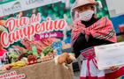 Cuál es el origen del Día del Campesino y por qué se celebra cada 24 de junio