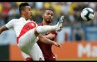 Perú vs. Venezuela se juegan la clasificación en Copa América 2021