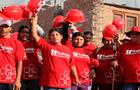 Programa Trabaja Perú - julio 2021: revisa aquí la lista de OFERTAS LABORALES