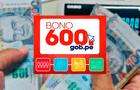 LINK Bono 600, julio 2021: qué hacer si tengo problemas para cobrar el último subsidio