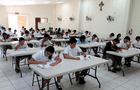¿Colegios particulares regresarán a clases presenciales? Minedu responde desde cuándo