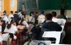 Colegios y universidades regresarían a las clases presenciales a partir de esta fecha