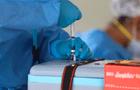 Ugarte: próximo gobierno tendrá 7 millones de dosis para vacunar contra la COVID-19