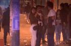 Comas: alrededor de 300 personas fueron intervenidas en tres fiestas COVID [VIDEO]