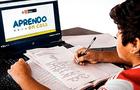 Minedu - Aprendo en casa 2021 semana 14: horarios de TV Perú y Radio Nacional del 19 al 23 de julio