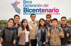 Beca Generación Bicentenario: ¿Qué cubre y quiénes son los beneficiarios?