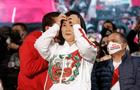 Keiko Fujimori: pedido para anular nueva investigación preliminar fue declarado infundado por Rafael Vela