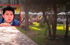 """Alcalde de SMP organizó un """"privadito"""" en Cieneguilla para celebrar su cumpleaños [VIDEO]"""