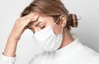 ¿Podría contagiarme de COVID-19 por tercera vez? Experto explica cómo reconocer síntomas