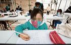 Año Escolar: fechas de vacaciones escolares y detalles de las clases presenciales en Lima y Callao