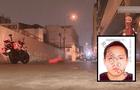 Cercado de Lima: asesinan a joven tras resistirse al robo de su celular