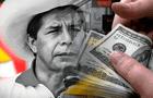 Dólar en Perú: ¿Cuánto es el precio del dólar HOY lunes 26 de julio a días de la juramentación de Pedro Castillo?
