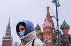 Mujer rusa vence el COVID-19 tras más 300 días enferma: el caso más largo registrado