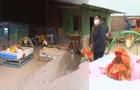 Sismo en Piura: personas durmieron en las calles por temor a réplicas en Sullana [VIDEO]