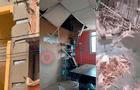 Sismo en Piura: 721 personas afectadas y seis viviendas inhabitables en Sullana