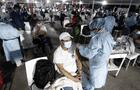Vacunatón contra la COVID-19 se realizará el 6, 7 y 8 de agosto