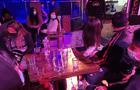 Cusco: más de 700 personas intervenidas en bares clandestinos en pleno toque de queda
