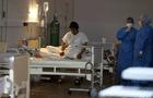 Coronavirus en Perú: Contagios y muertes descienden en el sur del país