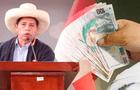 Bono 700 soles: Revisa quiénes serán los beneficiarios del beneficio de Pedro Castillo