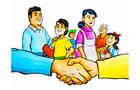 Valores culturales y sociales: ¿Qué son y para que sirven?