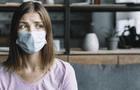 COVID-19: los síntomas más frecuentes que tienen los jóvenes de 25 años