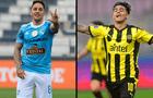 ¿Qué resultado necesita Sporting Cristal para seguir avanzando en la Sudamericana?