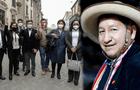 Acción Popular otorgará voto de confianza al gabinete de Guido Bellido
