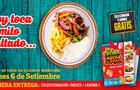 """Nuevo coleccionable del diario El Popular """"La cocina casera del Perú"""""""