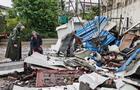 Al menos 3 muertos y decenas de heridos deja el terremoto en China de magnitud 6 [VIDEO]