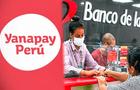 BONO 700 soles Yanapay: Link OFICIAL vía depósito de cuenta segundo grupo