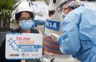 Gobierno anunciará la próxima semana incentivos para vacunados contra la COVID-19