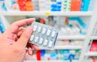 Indecopi: Clínicas cobraron hasta 123% más por medicamentos para tratar la COVID-19