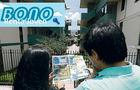 Bono Renta Joven, inscripción 2021: mira los requisitos para acceder