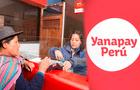 LINK Bono 700, GRUPO 2: revisa AQUÍ si estás en la lista de beneficiarios del Bono Yanapay