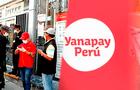 LINK del Bono Yanapay: Conoce AQUÍ cuando te toca cobrar si eres del Grupo 2